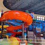 海洋公園水上樂園設施3