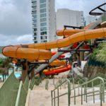 海洋公園水上樂園設施5