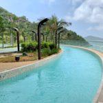 海洋公園水上樂園設施6
