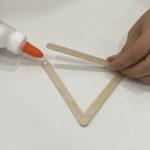 DIY投籃器玩具